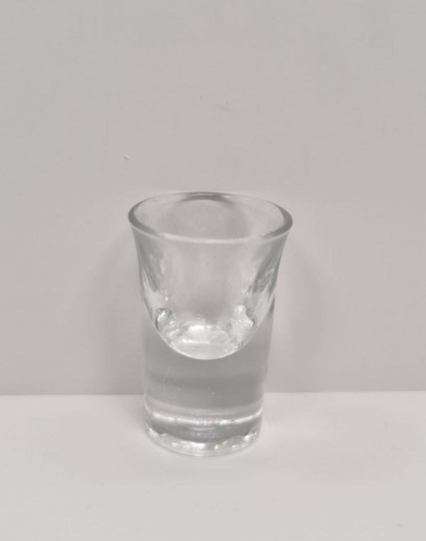 כוס מיני צייסר