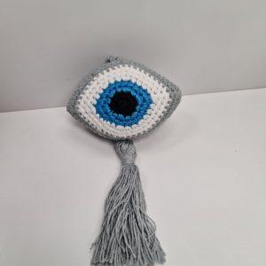 כרית עין 2